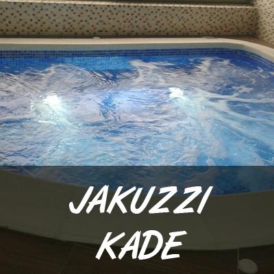 jakuzzi-kade